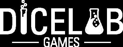 Dicelab Games